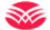 Công Ty TNHH Tiếp Vận Toàn Cầu VN tuyển dụng - Tìm việc mới nhất, lương thưởng hấp dẫn.
