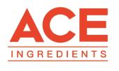 Việc làm Ace Ingredients Vietnam tuyển dụng