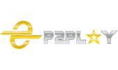 Việc làm P2Play 7Tech CO., LTD. tuyển dụng