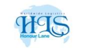Việc làm Cong Ty TNHH Honour Lane Logistics tuyển dụng