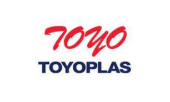 Latest Công Ty TNHH Toyoplas Manufacturing (Việt Nam) employment/hiring with high salary & attractive benefits