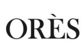 Việc làm Ores Group Co., Ltd tuyển dụng