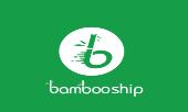 Việc làm Công Ty Cổ Phần Bambooship tuyển dụng