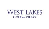 Jobs Công Ty Cổ Phần Khai Thác Và Vận Hành Golf Đại Hưng recruitment
