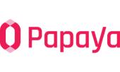 Jobs Papaya Insurtech recruitment