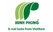 Việc làm Công Ty CP Nông Sản Xanh Minh Phong tuyển dụng