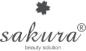 Việc làm Công Ty TNHH Thương Mại Quốc Tế Mỹ Phẩm Hoa Anh Đào (Sakura Beauty Vietnam) tuyển dụng