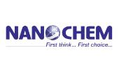 Việc làm Công Ty TNHH Hoá Chất NANO tuyển dụng