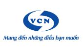 Công Ty Cổ Phần Đầu Tư VCN tuyển dụng - Tìm việc mới nhất, lương thưởng hấp dẫn.