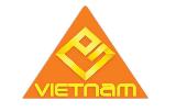 Việc làm Công Ty TNHH Gps Việt Nam tuyển dụng