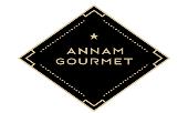 The Annam Group tuyển dụng - Tìm việc mới nhất, lương thưởng hấp dẫn.