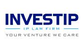 Jobs Công Ty Cổ Phần Sở Hữu Công Nghiệp Investip recruitment