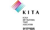 Latest Korea International Trade Association (Kita) – Representative Office In HCMC employment/hiring with high salary & attractive benefits