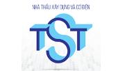 Việc làm Công Ty Cổ Phần Kỹ Thuật TST tuyển dụng