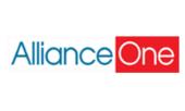 Jobs Alliance One Apparel Co. Ltd recruitment