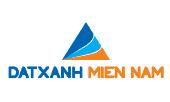 Latest Công Ty Cổ Phần Đầu Tư Và Dịch Vụ City Real employment/hiring with high salary & attractive benefits