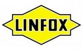 Linfox Logistics Vietnam tuyển dụng - Tìm việc mới nhất, lương thưởng hấp dẫn.