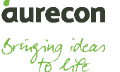 Việc làm Aurecon Vietnam Co., Ltd tuyển dụng