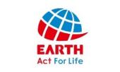 Jobs Công Ty TNHH Earth Corporation Việt Nam recruitment