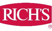 Jobs Rich Products Vietnam recruitment