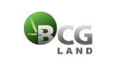 Việc làm Công Ty Cổ Phần Bcg LAND tuyển dụng