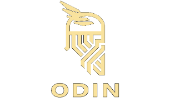 Việc làm Công Ty Cổ Phần Phát Triển Giáo Dục Và Đào Tạo Odin tuyển dụng