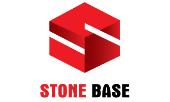 Việc làm Stone BASE Vietnam Joint Stock Company tuyển dụng