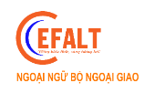 Jobs Center For Foreign Affairs And Languages Training In HCMC (Cefalt) recruitment