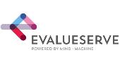 Việc làm Evalueserve Business Consulting (Shanghai) Co. Ltd., tuyển dụng