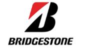 Jobs Bridgestone Tire Sales Vietnam LLC recruitment