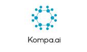 Việc làm Công Ty TNHH Kompa Technology tuyển dụng