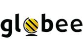 Globee Software & E-commerce Expert tuyển dụng - Tìm việc mới nhất, lương thưởng hấp dẫn.