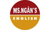 Ms Ngân English tuyển dụng - Tìm việc mới nhất, lương thưởng hấp dẫn.