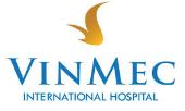 Bệnh viện ĐKQT Vinmec Đà Nẵng tuyển dụng - Tìm việc mới nhất, lương thưởng hấp dẫn.