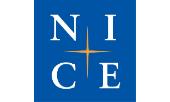 Việc làm Nice INFO Vietnam CO., LTD tuyển dụng