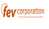 Jobs FEV (Vietnam) Corporation Ltd. recruitment