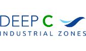 Việc làm Deep C Industrial Zones tuyển dụng