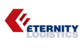 Latest Công Ty TNHH Eternity Logistics (Việt Nam) employment/hiring with high salary & attractive benefits