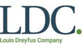 Jobs Louis Dreyfus Company Vietnam Trading And Processing Co. Ltd., recruitment