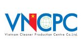 Công Ty TNHH Trung Tâm Sản Xuất Sạch Hơn Viêt Nam tuyển dụng - Tìm việc mới nhất, lương thưởng hấp dẫn.