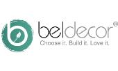 BEL Interior Design Corp. tuyển dụng - Tìm việc mới nhất, lương thưởng hấp dẫn.