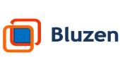 Latest Bluzen Vina Co., Ltd employment/hiring with high salary & attractive benefits