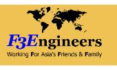Việc làm F3 Engineers Viet Nam tuyển dụng