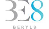 Latest Beryl8 Plus Vietnam employment/hiring with high salary & attractive benefits