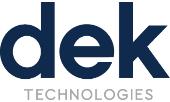 Jobs DEK Technologies recruitment