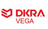 Jobs DKRA Vega – Nhà Cung Cấp Giải Pháp Hiệu Quả Trong Lĩnh Vực Dịch Vụ Bất Động Sản. recruitment