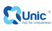 Công ty TNHH Truyền thông Unicomm tuyển dụng - Tìm việc mới nhất, lương thưởng hấp dẫn.