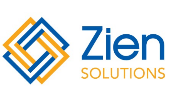 Jobs Zien Solutions recruitment