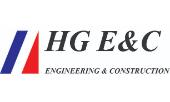 Jobs HG ENC recruitment