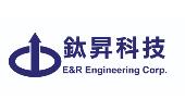 Jobs E&r Engineering Corporation recruitment